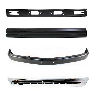 Dodge Parts, Dodge Truck Accessories & Oem Parts | CarParts com