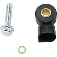 Cadillac Knock Sensor, Cadillac Knock Sensor Replacement