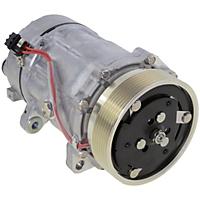 Volkswagen AC Compressor, Volkswagen AC Compressor