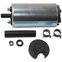 Fuel Pump, Electric Fuel Pump, Fuel Pump Replacement | Car Parts