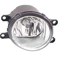 Fog Light Kit, Fog Light Wiring Kit, Fog Light Kit