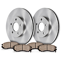 Mazda RX-7 Parts & Accessories | CarParts com